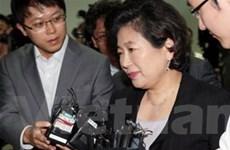 Hôm nay Triều Tiên có thể thả nhân viên Hàn