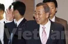 Đàm phán sáu bên có thể bảo đảm an ninh Đông Á