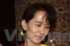 HĐBA thông qua Tuyên bố báo chí về Myanmar