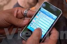 Wikipedia ra mắt ứng dụng miễn phí trên iPhone