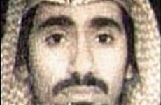 """CIA dùng """"biện pháp mạnh"""" thẩm vấn Al Qaeda"""