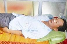 Hà Tĩnh: Kỷ luật bác sỹ đánh nhau tại bệnh viện
