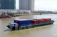 Nâng cao hiệu lực quản lý đường thủy nội địa
