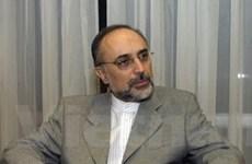Iran sẽ tiếp tục các hoạt động làm giàu urani