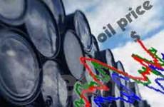 Những thông tin kinh tế khả quan hỗ trợ giá dầu