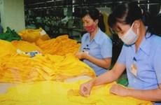 Xuất khẩu của Việt Nam vào Mỹ tiếp tục tăng