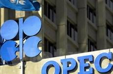 OPEC sẽ duy trì sản lượng để giữ giá dầu