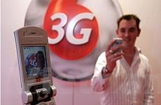 VNPT sẵn sàng để cung cấp 3G đúng lộ trình