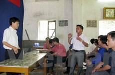 Vì sao công nhân Ximăng Lào Cai đình công?