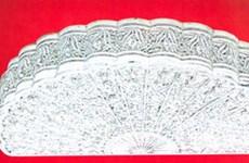 Gìn giữ tinh hoa nghề đậu bạc Định Công