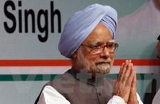 Dấu hiệu căng thẳng mới giữa Trung Quốc và Ấn Độ