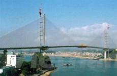 Thành lập Ban Quản lý Khu kinh tế Quảng Ninh