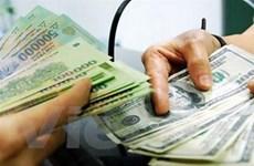 Tăng tỷ giá liên ngân hàng ổn định thị trường ngoại hối