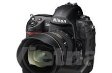 """Nikon D3S DSLR với độ nhạy sáng """"không tưởng"""""""