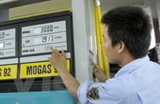 Quy định cụ thể điều kiện kinh doanh xăng dầu