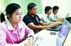 Truyền kinh nghiệm cho thanh niên qua E-learning