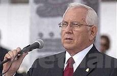 Honduras: Ông Micheletti chấp nhận mọi khả năng