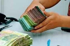 Lãi suất huy động VND và USD đều tăng