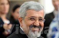 Iran muốn thương lượng thêm về thỏa thuận hạt nhân