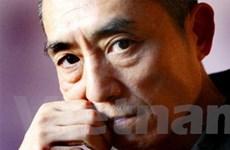 Trương Nghệ Mưu làm phim Trung Quốc thập kỷ 70