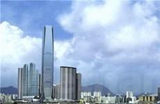 Hongkong xây dựng khách sạn cao nhất thế giới