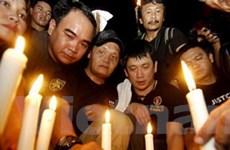 Philippines: Nhân chứng tố cáo thị trưởng hại con tin