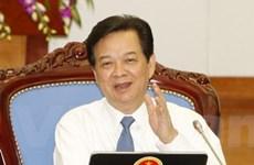 Chính phủ: Ổn định kinh tế vĩ mô, ngăn ngừa lạm phát