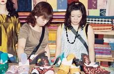 Nâng cao hợp tác văn hóa-du lịch Mekong-Nhật Bản