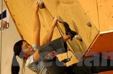 Indonesia sẽ tổ chức 37 môn thi tại SEA Games 26