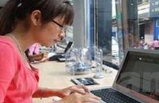 TP.HCM chiếm 40% doanh thu công nghệ thông tin