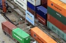 Trung Quốc miễn thuế 90% hàng nhập từ ASEAN