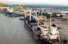 440.000 tỷ đồng phát triển cảng biển đến 2020