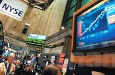 Năm 2009: Kinh tế phục hồi nhưng chưa vững chắc