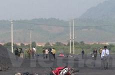 2 án tử hình vụ bắn chết 6 người ở Quảng Ninh