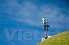 Viễn thông hướng tới mục tiêu sạch và ổn định