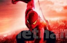 Spider-Man 4 được thực hiện với một êkíp mới