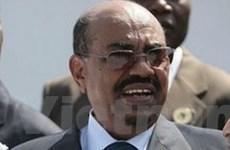 Tổng thống Sudan rút khỏi quân đội để tranh cử