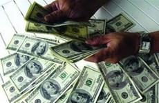 Nhà Trắng yêu cầu Phố Wall minh bạch tiền thưởng