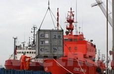Năm 2009 hợp tác Nga-Việt đạt nhiều thành công