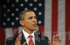Dư luận trái chiều về thông điệp của ông Obama