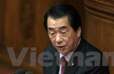 Ngân hàng Nhật Bản cần nỗ lực chống giảm phát