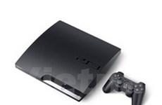 PlayStation khuấy động thị trường game Việt Nam