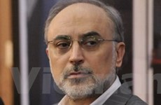 Pháp bác bỏ việc đưa ra đề xuất mới với Tehran