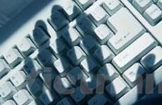 Nhiều vi phạm khai thác dữ liệu cá nhân tại Mỹ