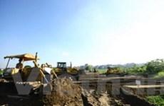 HN lập hồ sơ thu hồi 19 dự án phạm Luật đất đai