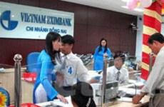 Eximbank VN gia nhập Liên minh thẻ GlobePass