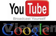 Mỹ: Hoạt động xem video trên YouTube tăng 50%