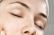 Các cách giúp bạn giải tỏa stress cho làn da