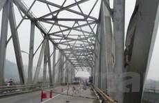 Khởi công Dự án xây công trình cầu Bến Thủy 2