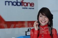 """MobiFone: Khuyến mại 170% chỉ cho """"kết nối dài lâu"""""""